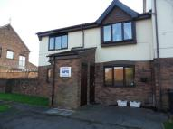 property to rent in Oak Ash Court, Ash Crescent, Nuthall, Nottingham NG16 1FW