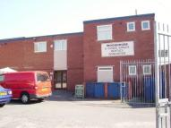 property for sale in Cooke Street,Bentley,Doncaster,DN5