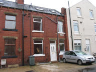 Terraced house to rent in Sunny Grove, Churwell...