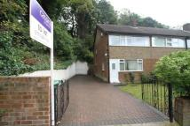 3 bed property to rent in Gledhow Wood Road...