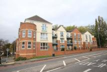 2 bedroom Apartment in Astoria Court Roundhay ...
