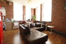 2 bedroom Apartment in Sprinkwell Mill