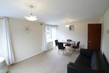 2 bed Apartment in Newton Park Court...