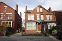 6 bedroom semi detached house to rent in Cross Flatts Avenue...