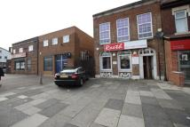 property to rent in Roundhay Road,
