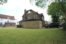 Apartment in Bentcliffe Drive...
