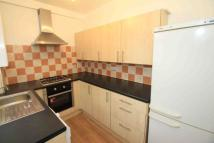 3 bedroom semi detached property in St. Martins Gardens...