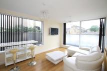 2 bedroom Apartment to rent in LONG ROW, Leeds, LS18