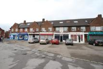3 bedroom Shop to rent in Compton Road, Leeds, LS9