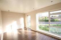 3 bed house to rent in North Way, Oakwood Leeds...