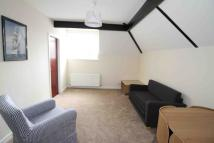Apartment in HAREHILLS LANE, Leeds...