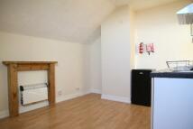 Studio apartment to rent in SELBY ROAD, Leeds, LS15