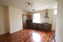 Sunny Bank Terraced house to rent