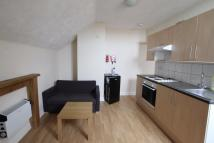 1 bedroom Apartment in Selby Road, Leeds, LS15