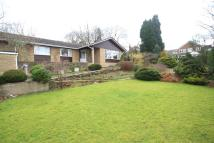 5 bed Detached Bungalow to rent in Ridgeway, Roundhay...