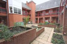 Grosvenor Place Retirement Property for sale