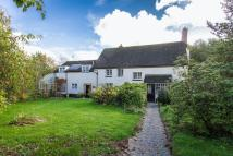 5 bed Detached property for sale in Smallbrook...