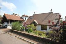 4 bed Detached home for sale in George Hill, Crediton