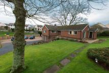 4 bedroom Detached house for sale in COPPLESTONE