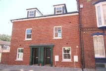 End of Terrace property to rent in Crediton