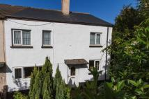 3 bed semi detached home for sale in Newton St Cyres, Exeter