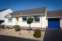 Detached Bungalow in Fernworthy Gardens...