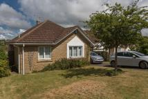 Detached Bungalow to rent in Northpark Road...