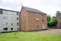 Flat for sale in Newton St Cyres, Exeter