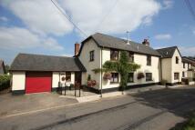 4 bed Cottage for sale in Black Dog