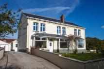 5 bed Detached property for sale in Nadderwater, Exeter