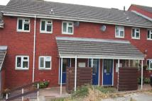 1 bedroom Flat in Newcombes, Crediton
