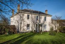 1 bed Flat to rent in Turlake House, Exeter