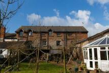 Gunstone semi detached house for sale