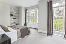 5 bedroom Terraced property for sale in Rocks Lane, Barnes...