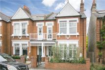 Meredyth Road Flat for sale