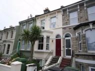 3 bedroom Terraced house in St James Road, HASTINGS...