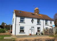 4 bed semi detached house for sale in New cut, Westfield...