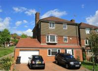 5 bedroom Detached house for sale in Truman Drive...