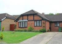 4 bed Semi-Detached Bungalow for sale in Highview Close...