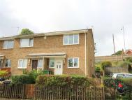 3 bed End of Terrace house in Kingsley Close...