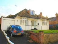6 bed Detached property for sale in St Saviours Road...