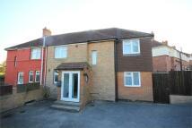 4 bedroom semi detached home to rent in Marline Road...