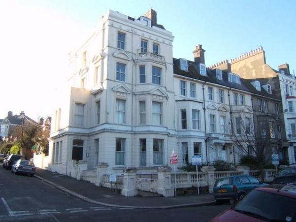 Commercial Property For Rent Hastings And St Leonards