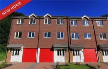 new property for sale in 6 Wartling Gardens...