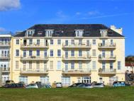 2 bed Flat in Marina Park...