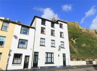 2 bed Flat for sale in Flat 2...