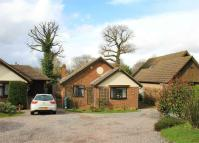 3 bed Detached Bungalow for sale in Northiam Road, Broad Oak...