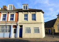 Flat for sale in Sedlescombe Road North...