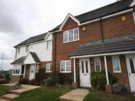 3 bed Terraced house to rent in 3 Welton Rise...