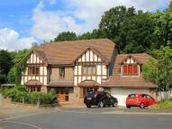 5 bed Detached house for sale in Delaware Drive...